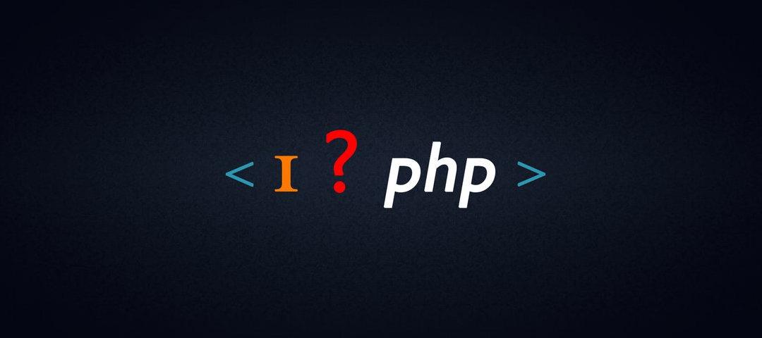 Как изменить версию PHP