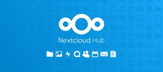 Установка NextCloud на CentOS 7